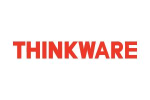 logo thinkware